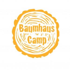 Baumhauscamplogo