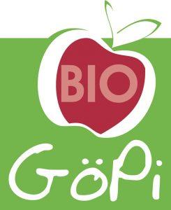 logo_goepi