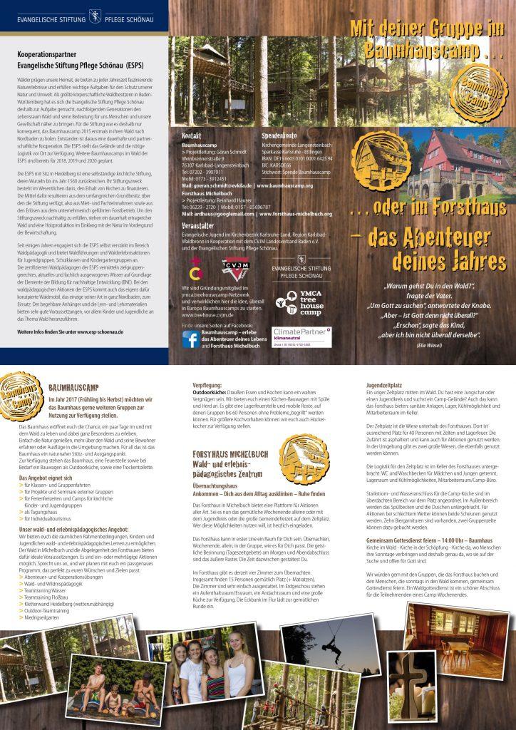 Vermietungsflyer.pdf