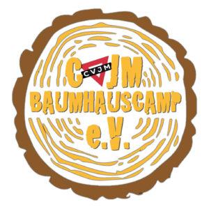 Logo CVJM BHC